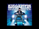 Basshunter - Walk On Water (Ultra DJ s Remix)