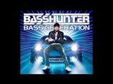 Basshunter - Walk On Water (Ultra DJ s Remix)