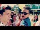 Sahro - Salomaleykum Jonim – Узбекские клипы – OXO.uz - Первый мультимедийный портал_0_1435853896602