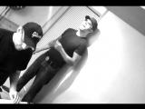 Oomph! - Zwei Schritte vor (Akustisch) (Dero)
