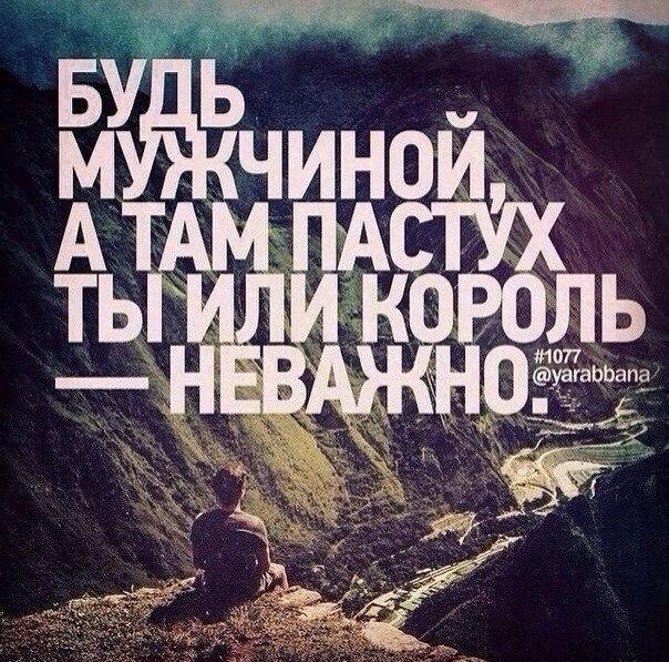 Кайсар Дулатбаев - фото №6