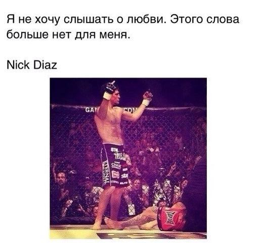 Кайсар Дулатбаев - фото №4