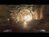 E3 Trailers.DOOM 4 - Gameplay Reveal at E3 2015