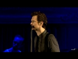 Kaizers Orchestra - Siste Dans 14.09.2013 (full concert)