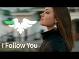 Essonita feat. Tory Vix I Follow You (Music Video)