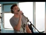 Дмитрий Колдун Чистые пруды (И.Тальков) #LIVE Авторадио