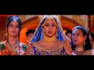 Dulhe Ka Sehra - Dhadkan - * HDTV * Akshay Kumar - Shilpa Shetty - Nusrat Fateh Ali Khan- 1080p HD
