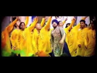 Sha Ra Ra Ra - Official Full HD Song   Sha Ra Ra Ra   Daler Mehndi   DRecords