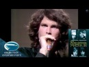 The Doors - Touch Me R-Evolution