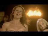 Celtic Woman - The Voice HD