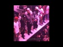 Birdman Lets Everyone Know At LIV Nightclub That Lil Wayne Is His Son He Will Die For Him