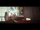Афродита - ВАЛЕРА, ПРОЩАЙ! (Official clip)