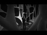 L'Ultima Notte. Alexei Kuznetsov (sound check). Алексей Кузнецов