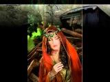 LARRY McCRAY Black magic woman