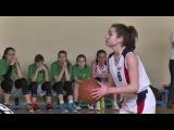 Олимпийские дни молодежи по баскетболу среди девушек  впервые за последние 5 лет принимает Пинск