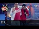 Бойцовский клуб 6 сезон новогодний 1й выпуск от 30-го декабря 2012г - VIP г. Тернополь