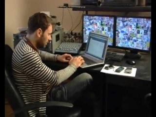Слежение за человеком с помощью программы на телефоне, аудио - видео прослушивающих устройств