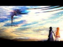 Sword art online OST op2 (Anime Mxi)