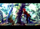 Grimgar of Fantasy and Ash AMV №3 (Anime Mxi)
