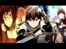 Grimgar of Fantasy and Ash OST op1 (Anime Mxi)