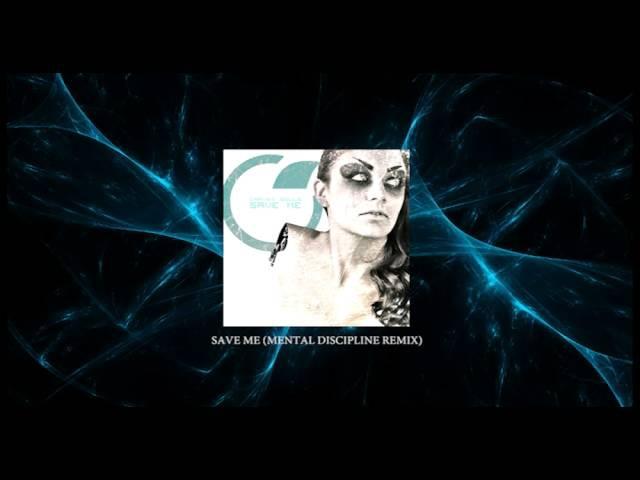 Carved Souls - Save Me (Mental Discipline Remix)