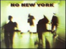 AA. VV. No New York (Antilles) 1979 producer Brian Eno. Full CD