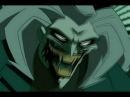 This is Jokers Halloween