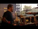 Cavalera Conspiracy - Arise Blunt Force Trauma upscale 720p