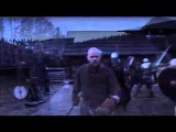 MANOWAR - Gods Of War (live) clip