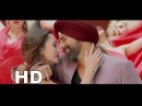 Singh Is Bliing - HD Hindi Movie Trailer [2015] Akshay Kumar