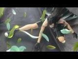 Skillet Comatose - Final Fantasy VII Advent Children AMV