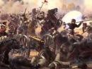 07.12 - Учрежден «Военный орден Святого великомученика и Победоносца Георгия»