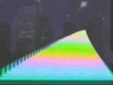 Oneohtrix Point Never - Nobody Here 0200 Edition