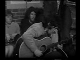 Pentangle - Travelling Song