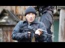 Роковое сходство Двойники Боевики русские драма криминал boeviki russkie смотреть онлайн