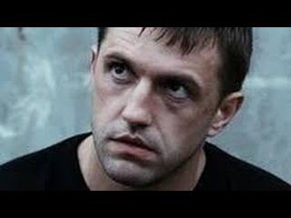 Русские фильмы 2105, боевики, криминал   боевики русские 2015 новинки