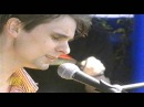 MUSE - Unintended (Acoustic on Planet Pop) (2000)