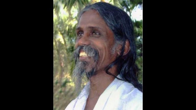 GAYATRI Mantra translated into English, French, Russian, Spanish and German Sri Tathata