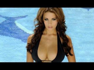 Камшот Порно и Секс Видео Смотреть Онлайн Бесплатно