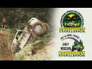 RFC EAST RUSSIA 2015 | OFFICIAL TRAILER