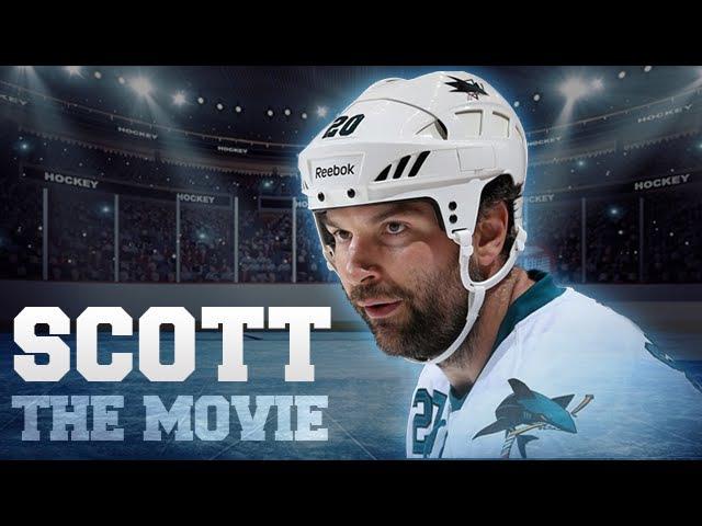 John Scott: The Movie A Guy Like Me (Teaser Trailer)