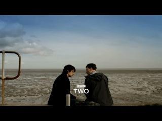 Лондонский шпион: сезон 1 | Тизер №1
