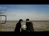 Лондонский шпион: Трейлер - BBC Two