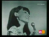 Sandie Shaw - Long Live Love