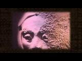 Amon Tobin - El Wraith - HQ Music Video