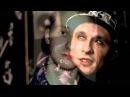 Тonn Рavloff - Настоящий Хип-Хоп полная версия