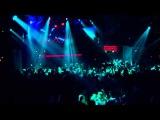 Adam Beyer B2B Ida Engberg  Live At Music Is Revolution Opening Party, Space Ibiza (7 Jul 2015)
