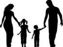 Ведьма Алена Полынь Какие будут семьи
