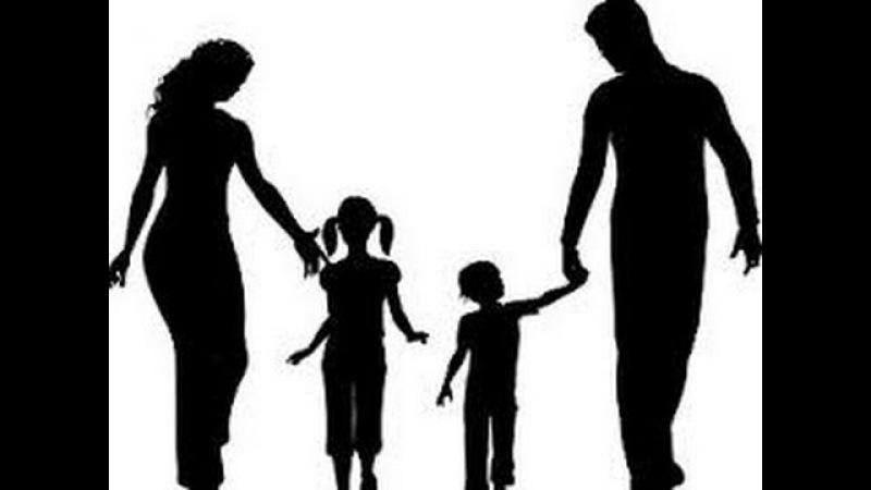 Ведьма Алена Полынь: Какие будут семьи