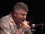 Армянский кларнет. Можно ли так играть